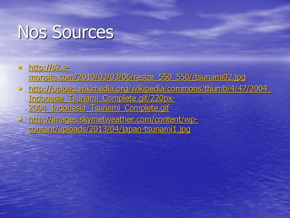 Nos Sources http://s2.e-monsite.com/2010/03/03/06/resize_550_550//tsunami02.jpg.