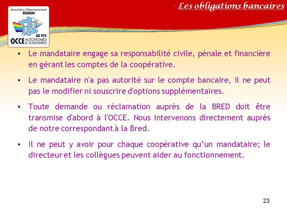 Les obligations bancaires