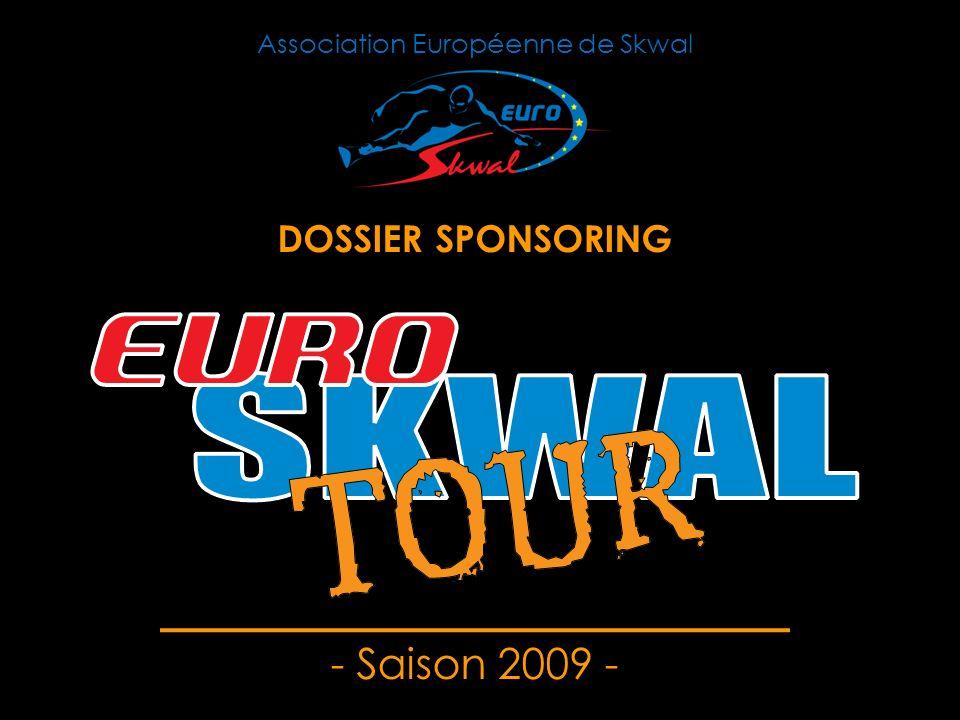 Association Européenne de Skwal