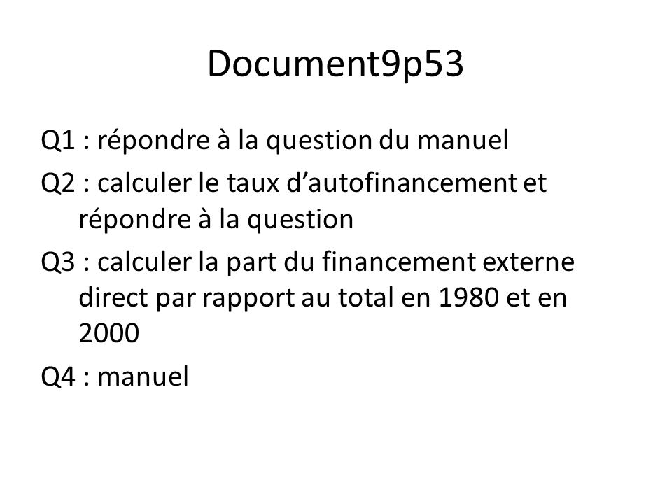 Document9p53