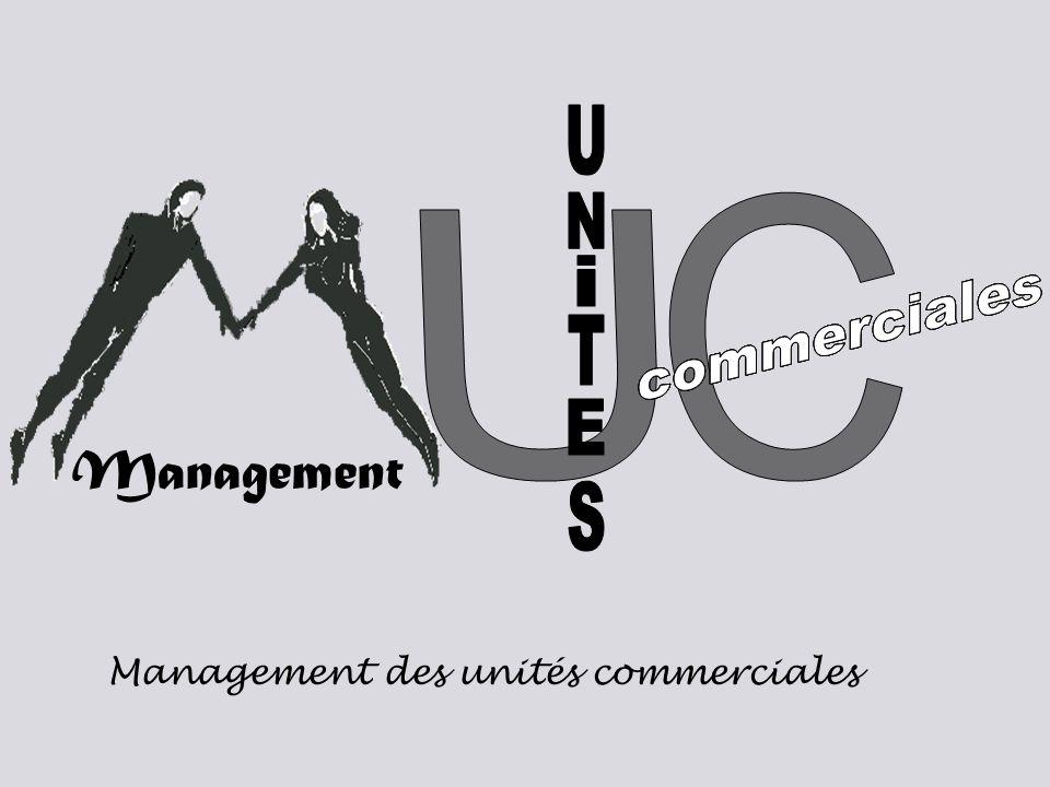 i Management U N C U commerciales commerciales commerciales