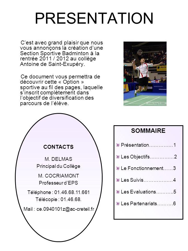 Mail : ce.0940101z@ac-creteil.fr