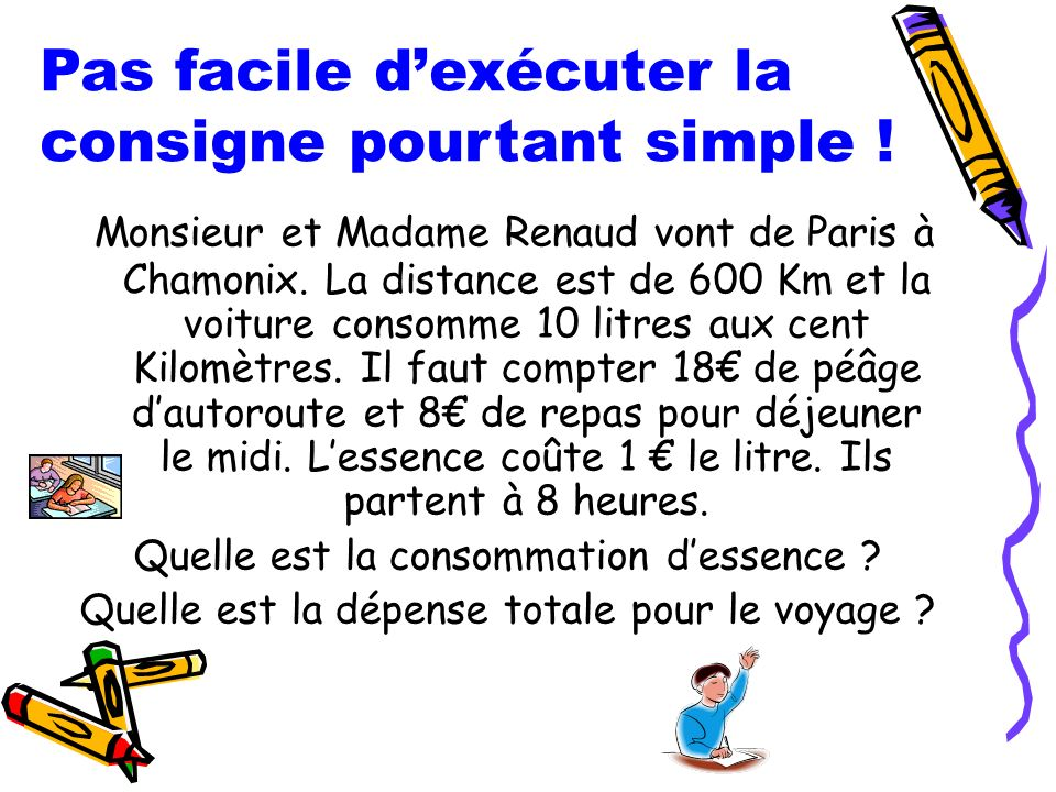 information sur la dyslexie ppt t l charger. Black Bedroom Furniture Sets. Home Design Ideas