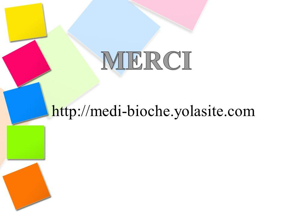 MERCI http://medi-bioche.yolasite.com