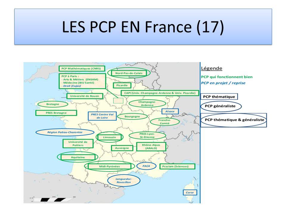 LES PCP EN France (17)