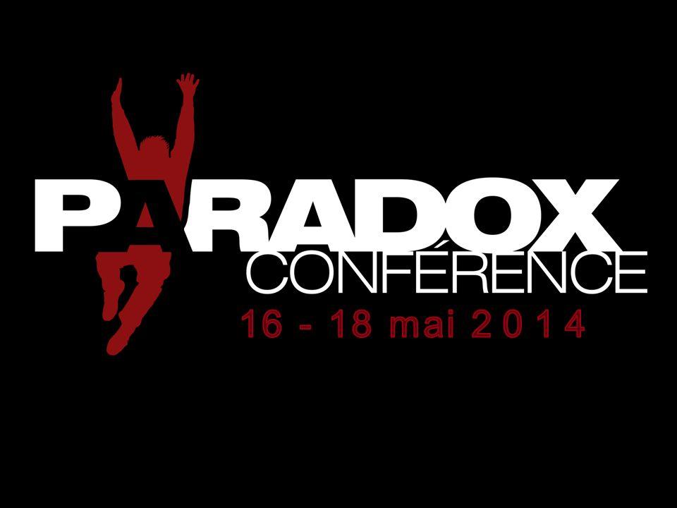 16 - 18 mai 2 0 1 4