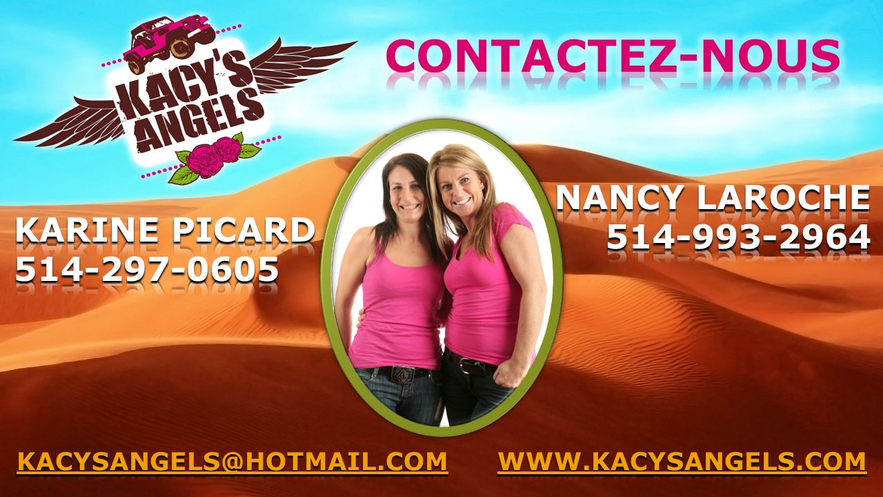 kacysangels@hotmail.com www.kacysangels.com