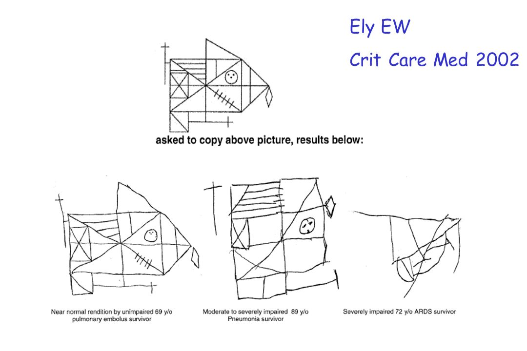 Ely EW Crit Care Med 2002