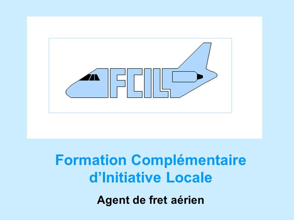 Formation Complémentaire d'Initiative Locale