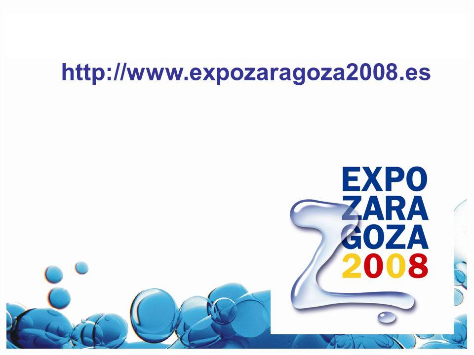 http://www.expozaragoza2008.es