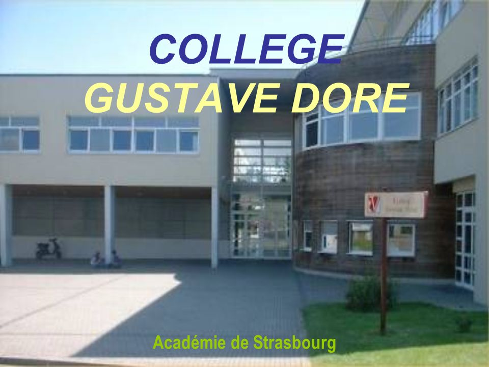 Exercice PowerPoint niveau 1 Académie de Strasbourg