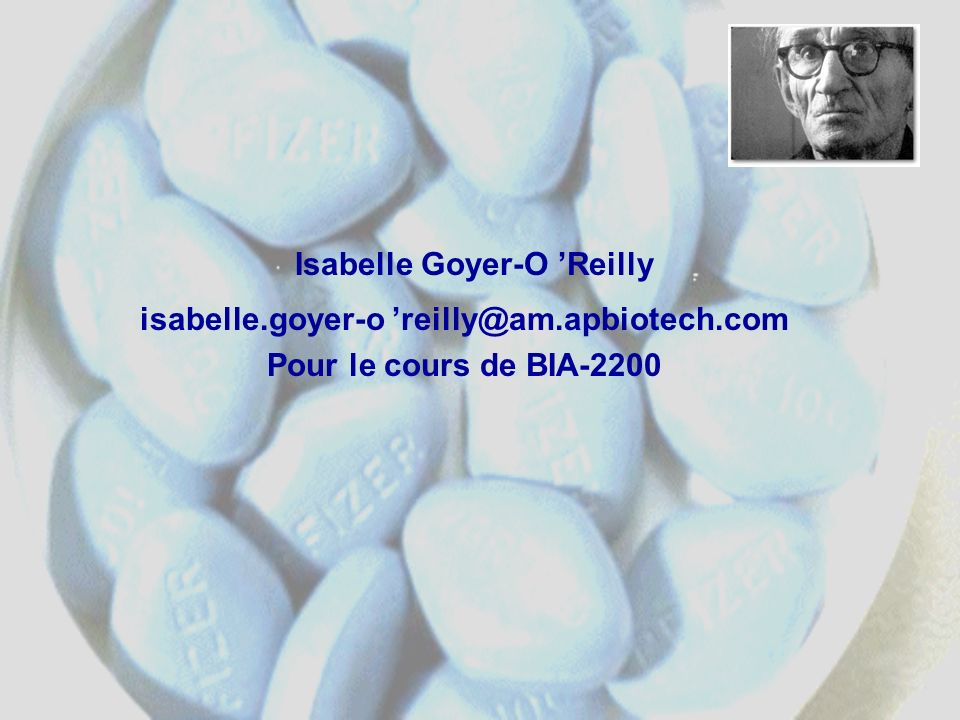 Isabelle Goyer-O 'Reilly isabelle.goyer-o 'reilly@am.apbiotech.com