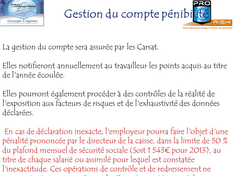 Pr sentation 10 octobre ppt video online t l charger - Du plafond horaire de la securite sociale ...
