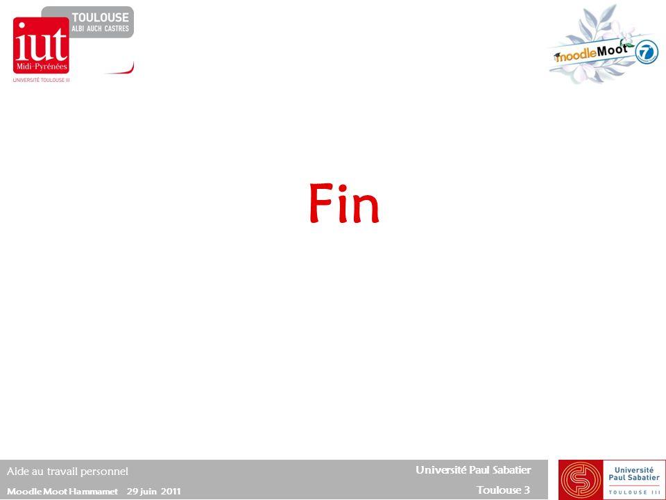 Fin 17