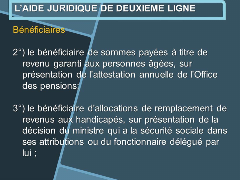 Capa dition 2013 b a j de bruxelles ppt t l charger - Office national des pensions bruxelles ...