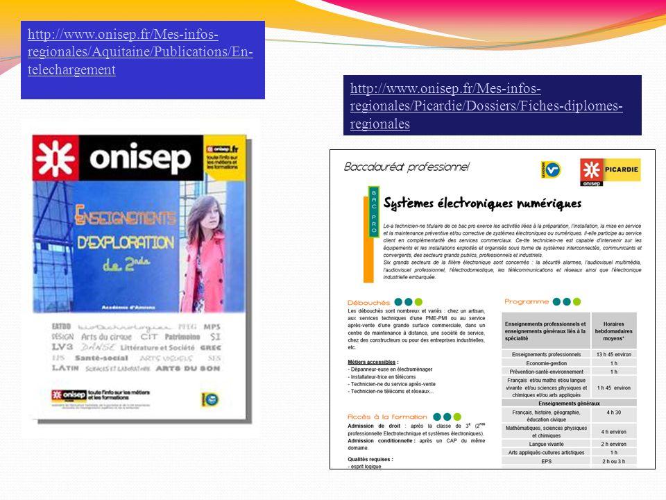 http://www.onisep.fr/Mes-infos-regionales/Aquitaine/Publications/En-telechargement