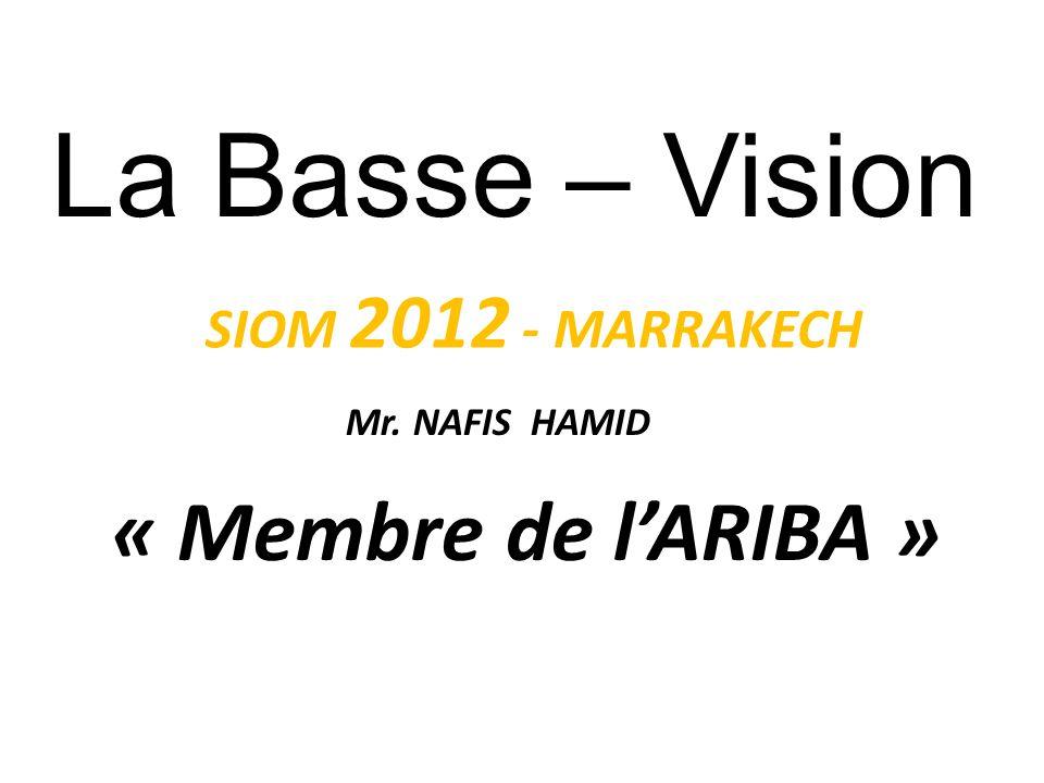 Association Francophone des Professionnels