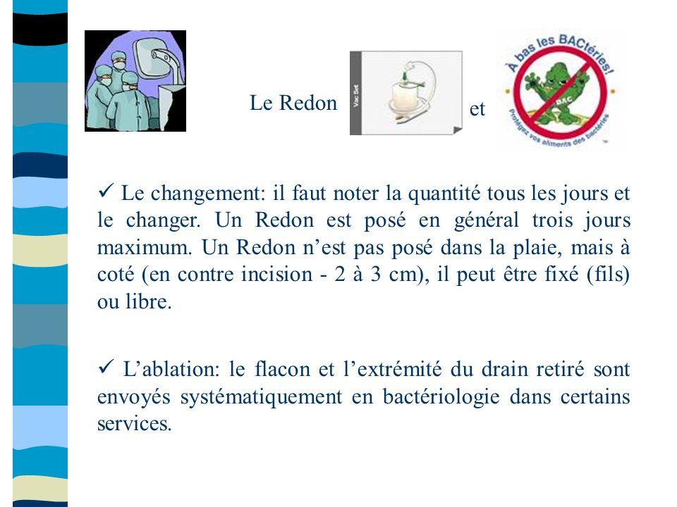 Le Redon et.