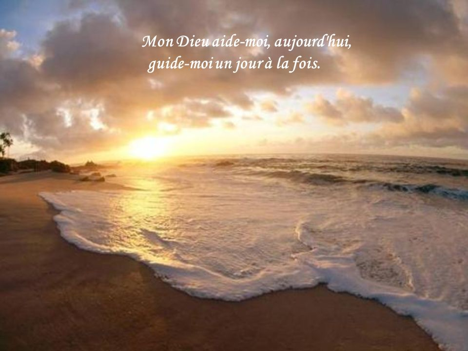 Fabuleux Un jour à la fois ! Par Renée Martel. - ppt video online télécharger RU37