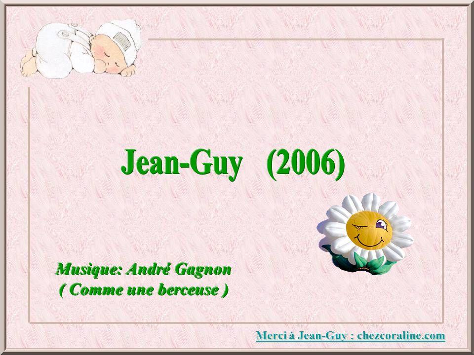 Merci à Jean-Guy : chezcoraline.com