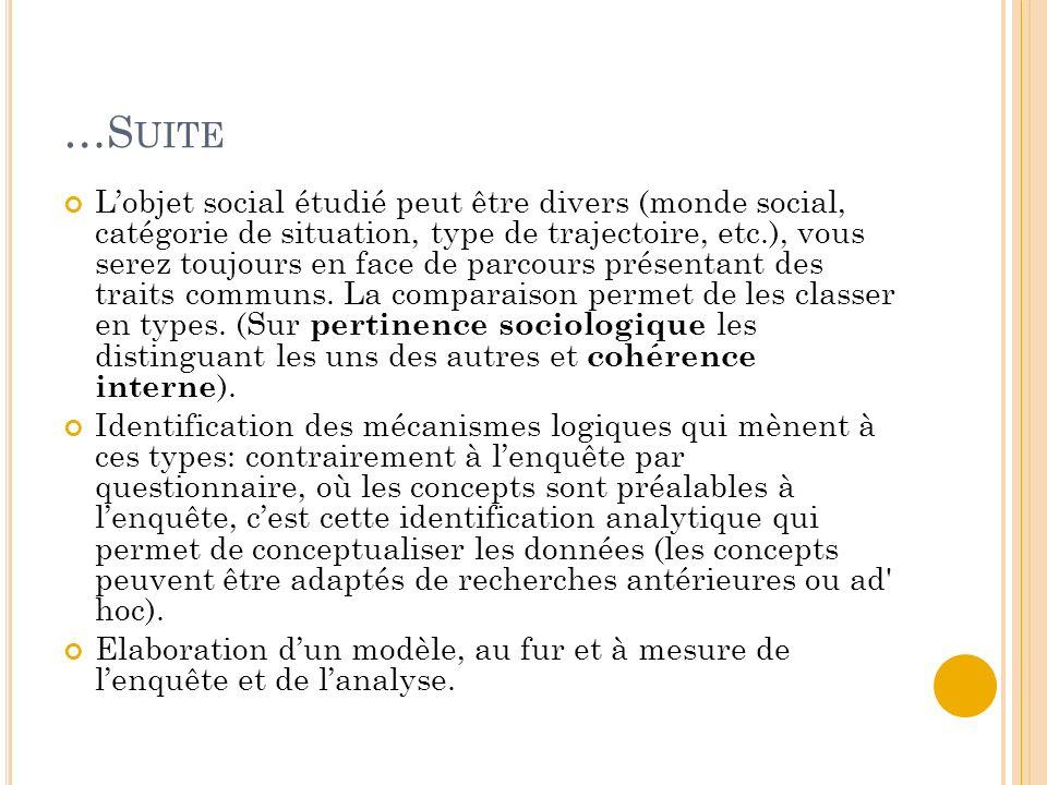 …Suite
