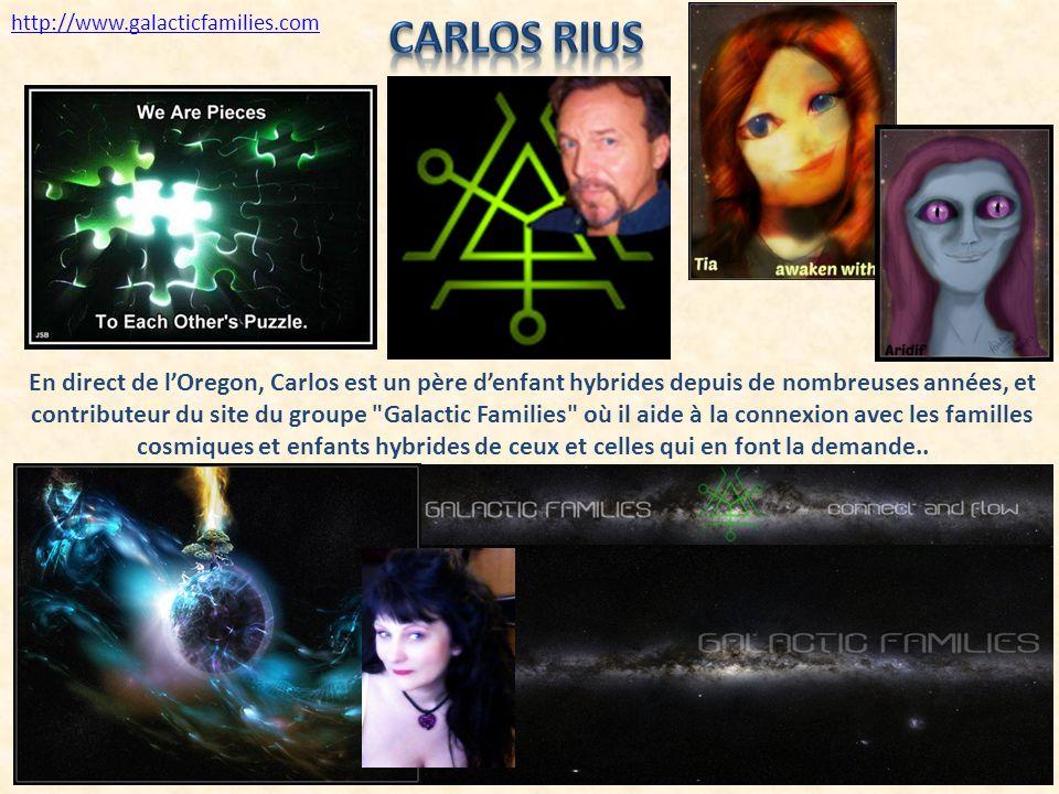 Carlos Rius http://www.galacticfamilies.com.