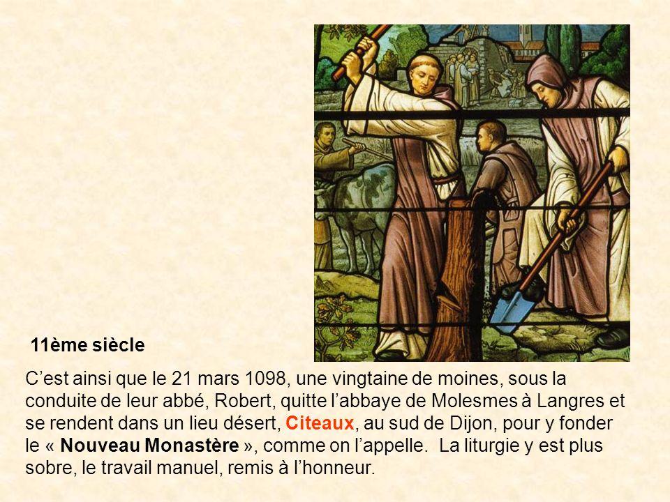 11ème siècle