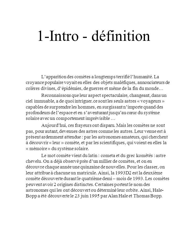 1-Intro - définition