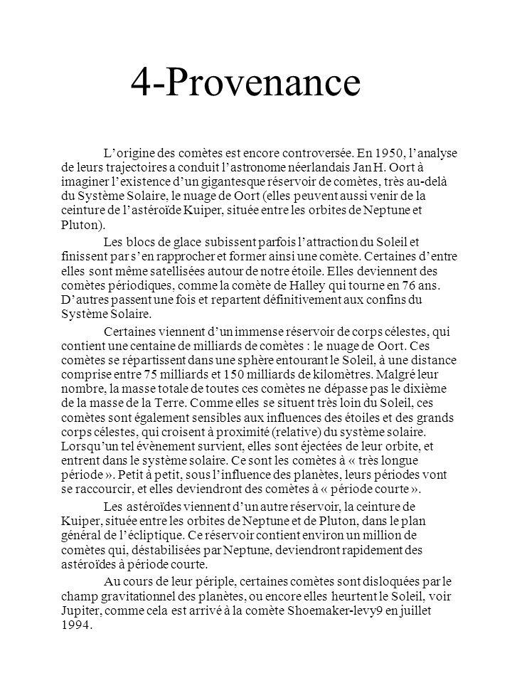 4-Provenance