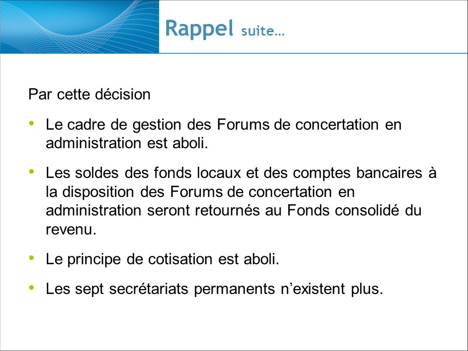 Rappel