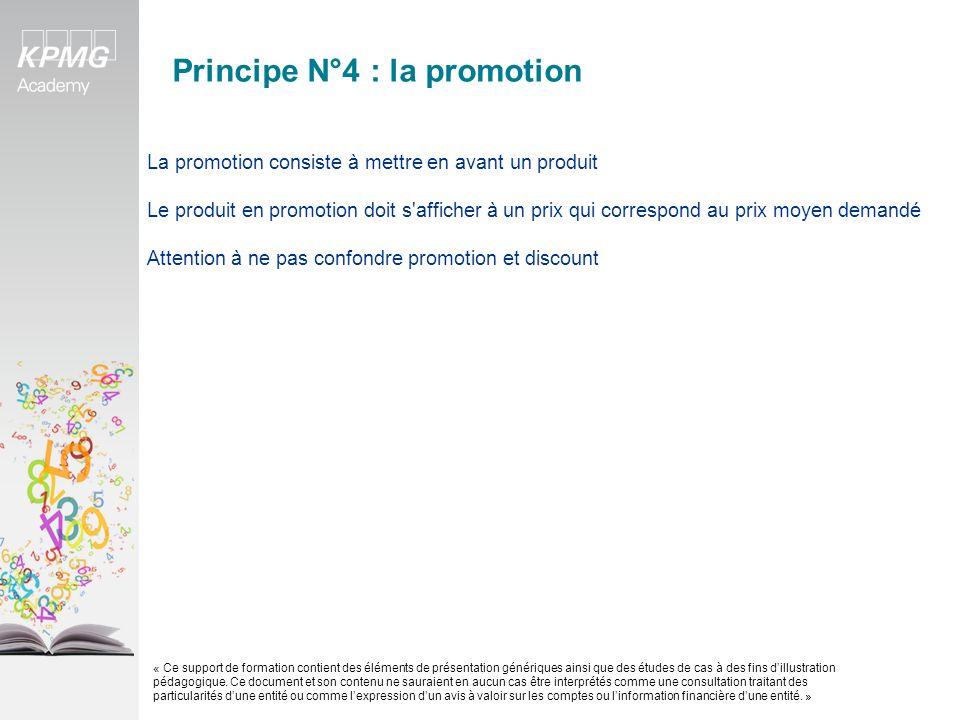Manager Saint Jean de Luz Tél. : 05 59 51 58 60 xaphesteguy@kpmg.fr