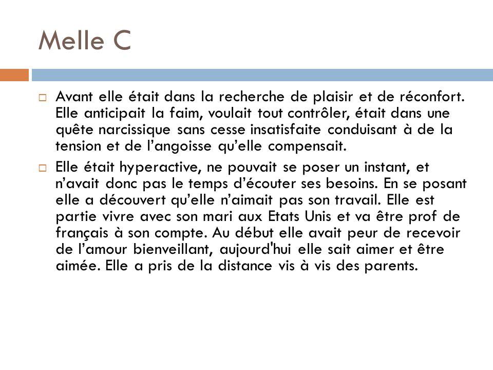Melle C