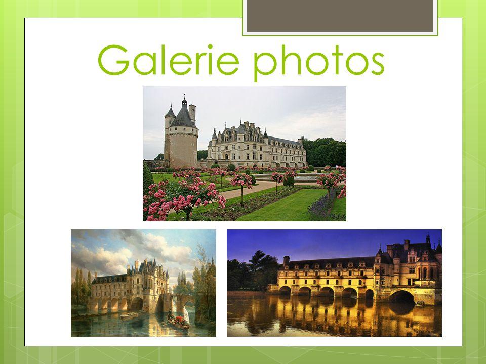 Galerie photos