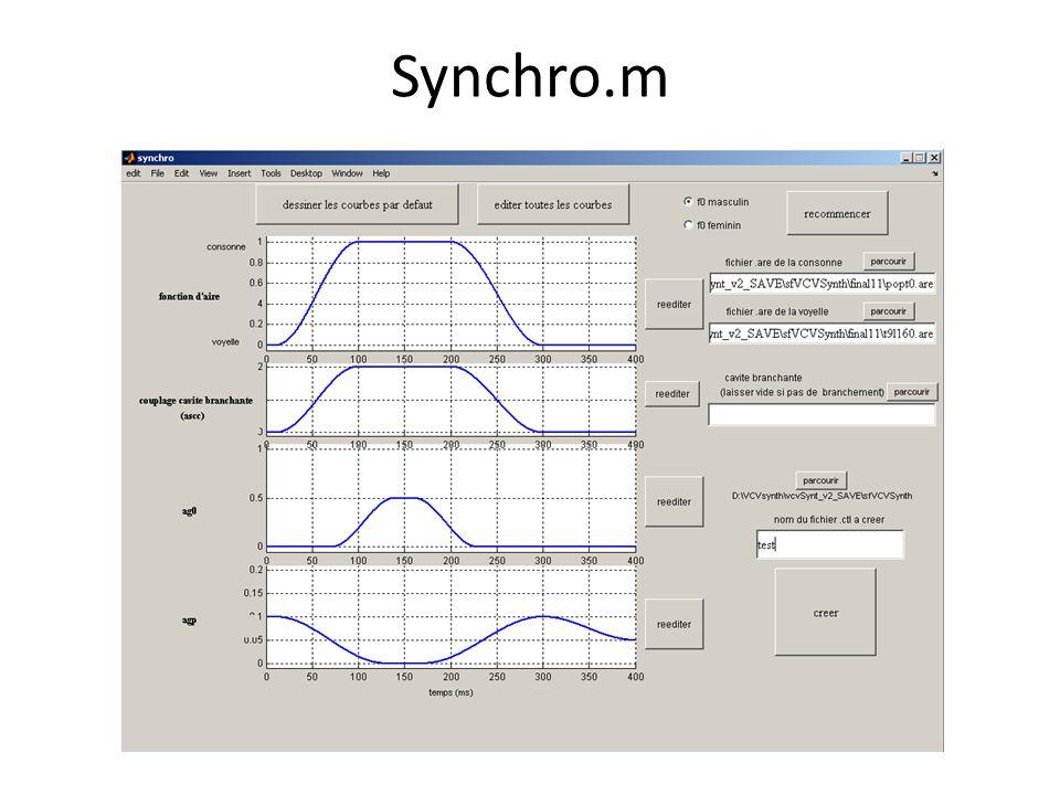 Synchro.m