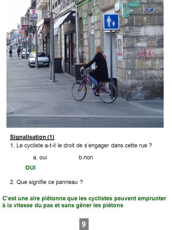 soyons des cyclistes citoyens ppt video online t l charger. Black Bedroom Furniture Sets. Home Design Ideas