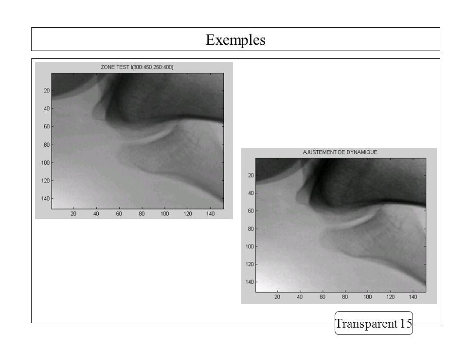 Exemples Transparent 15