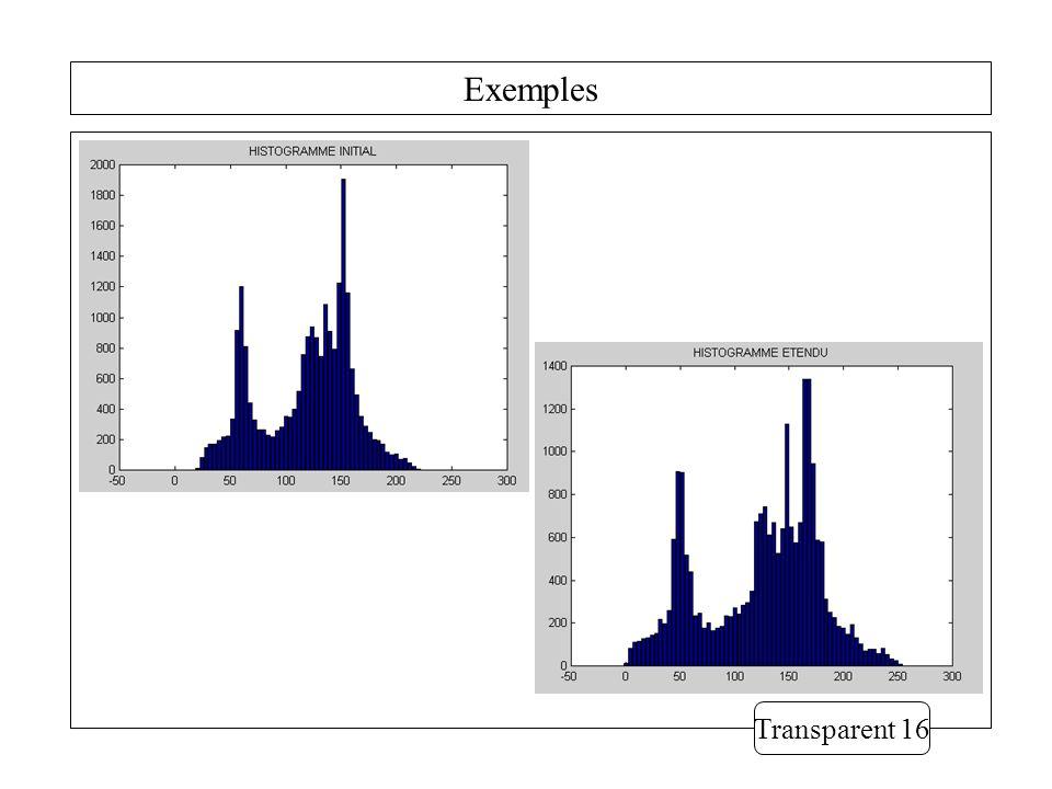 Exemples Transparent 16