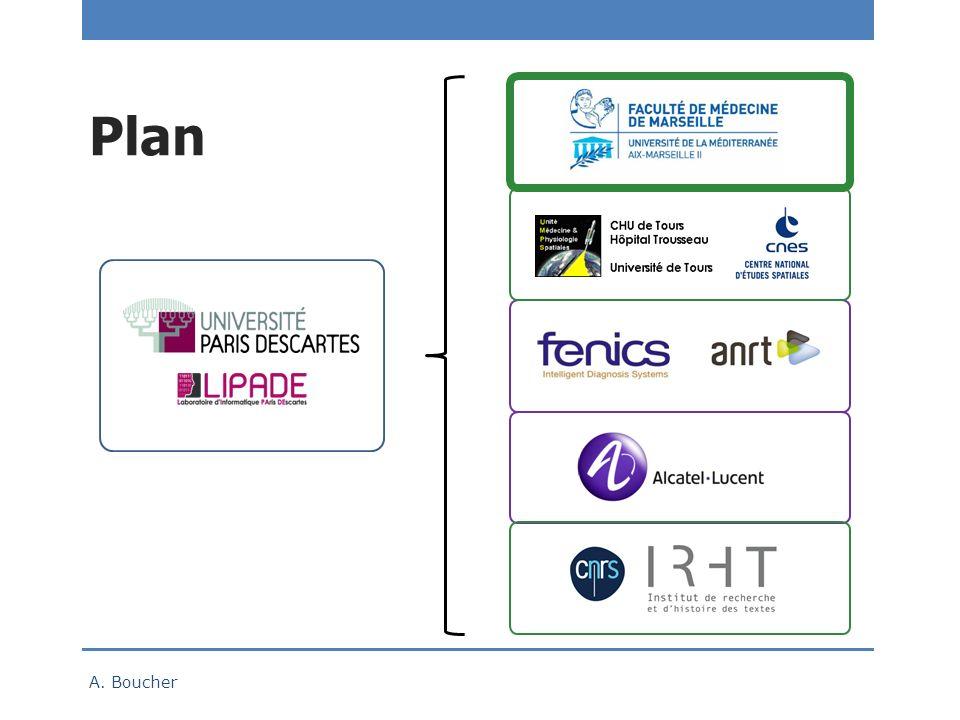 Plan 5 mois en 2007 A. Boucher
