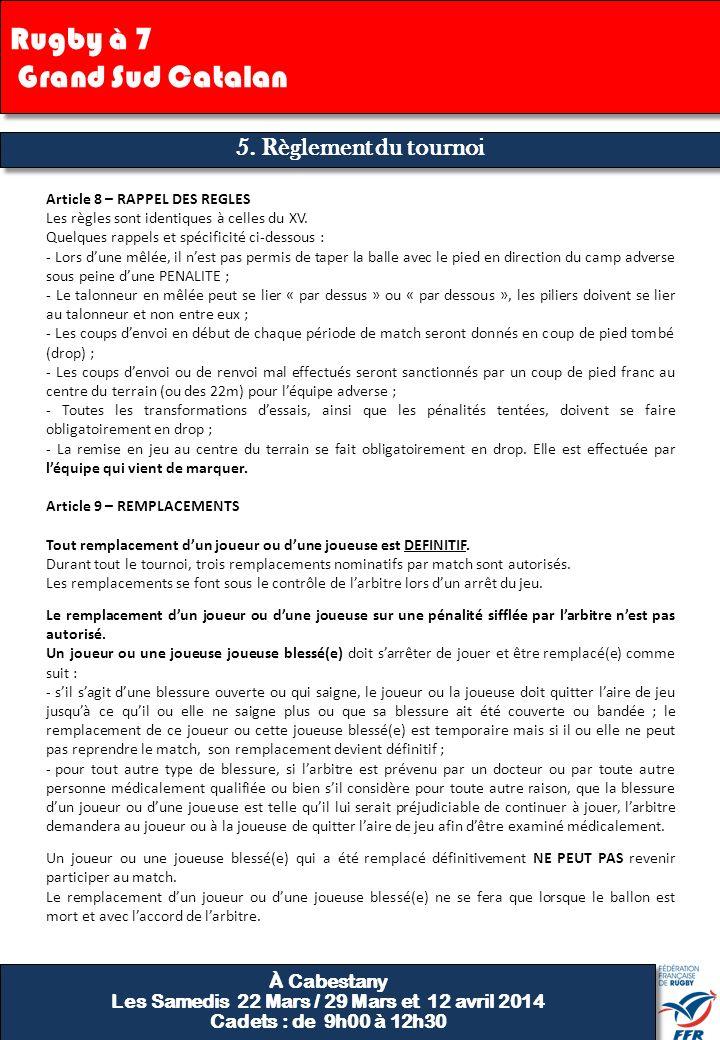 Rugby 7 grand sud catalan ppt video online t l charger - Arreter de fumer d un coup ou progressivement ...