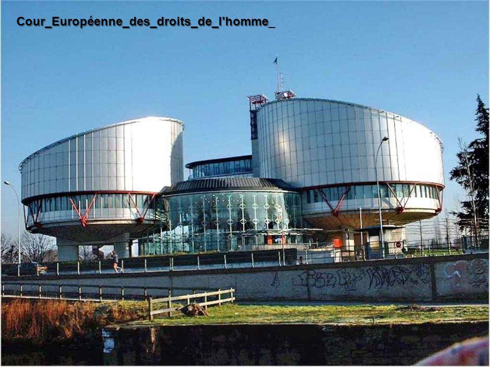 Cour_Européenne_des_droits_de_l homme_