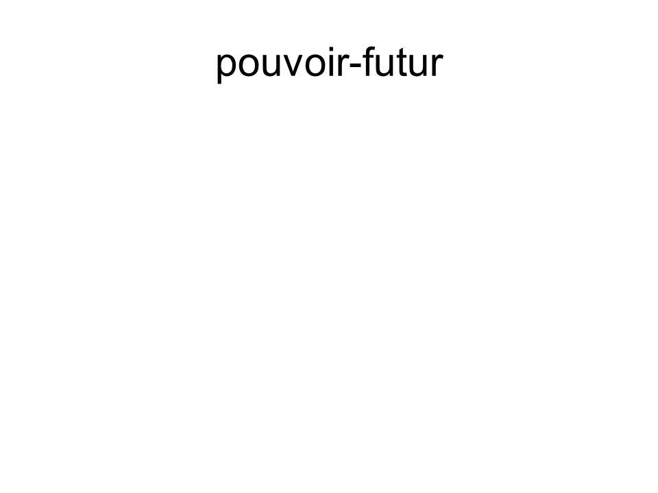 pouvoir-futur