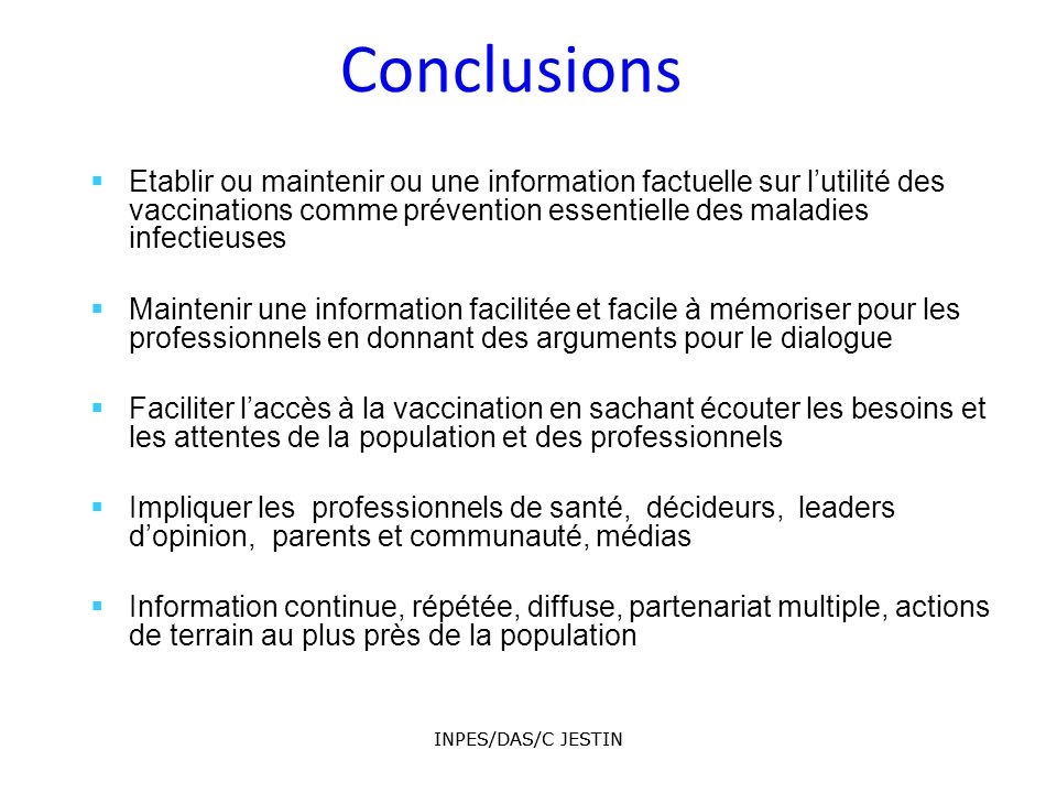Conclusions 216. 216.