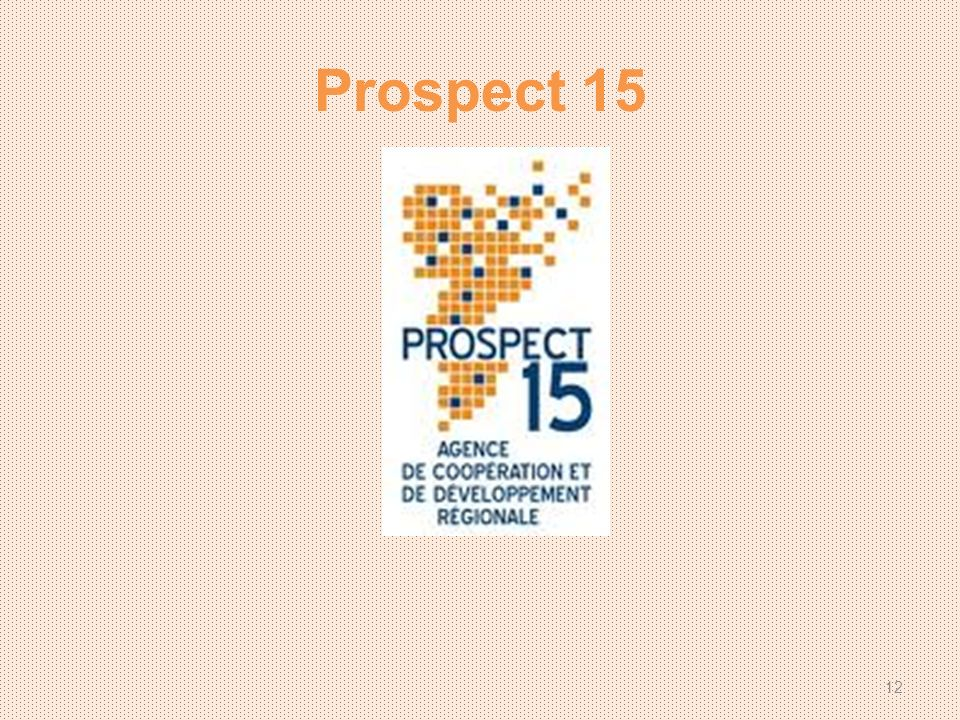 Prospect 15