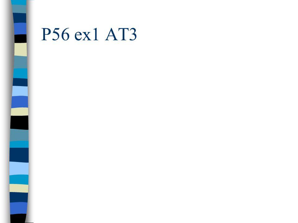 P56 ex1 AT3