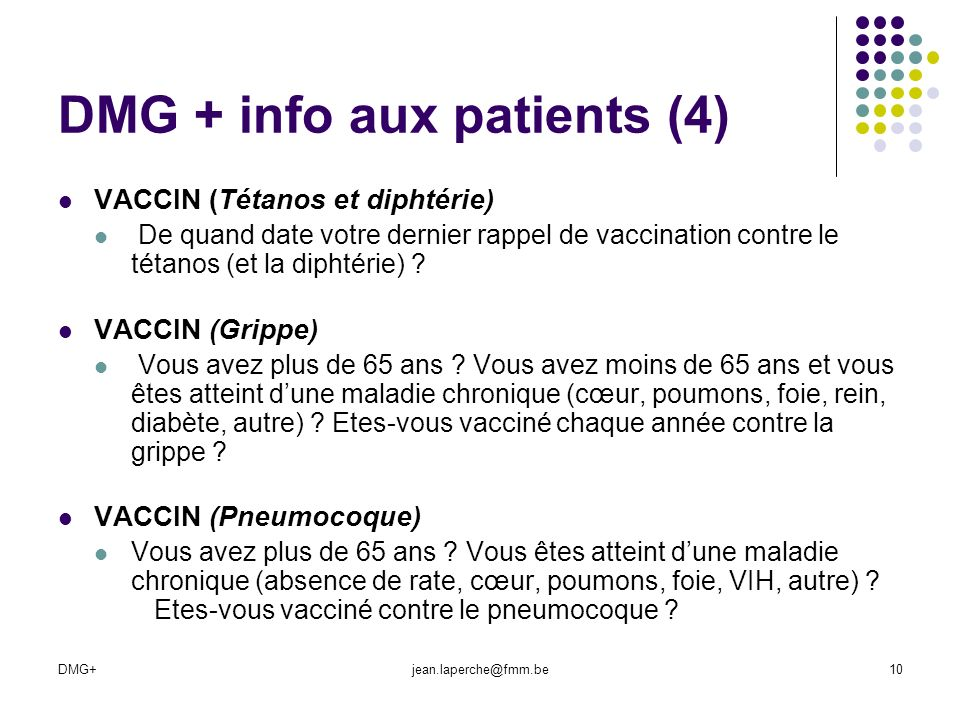DMG + info aux patients (4)