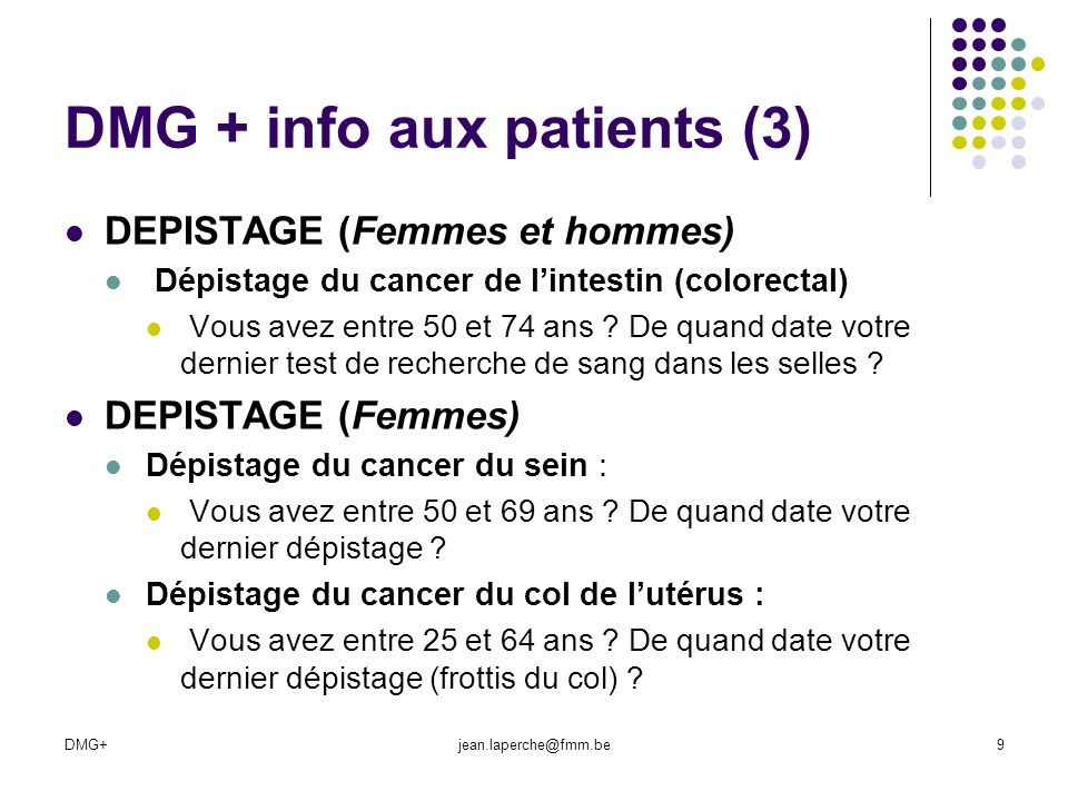 DMG + info aux patients (3)