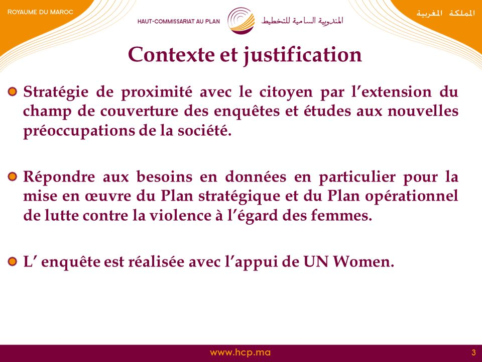 Definition de la violence a l 39 egard des femmes for Definition delit