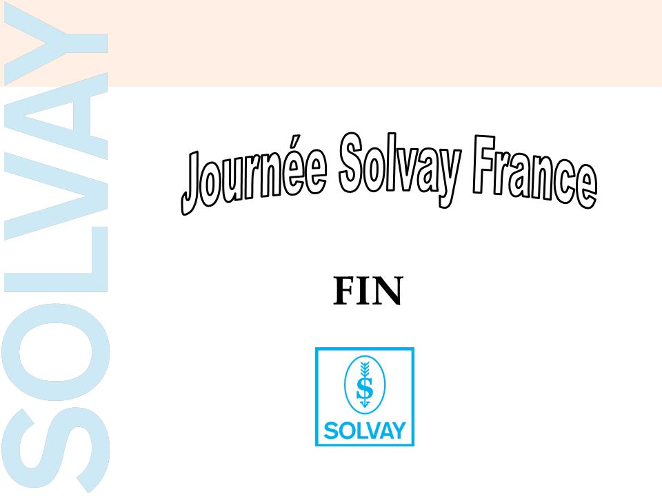 Journée Solvay France FIN
