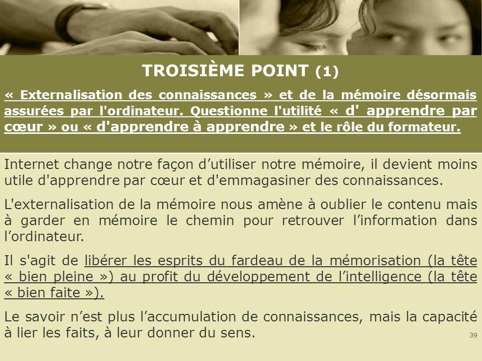 TROISIÈME POINT (1)