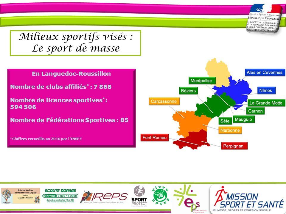En Languedoc-Roussillon